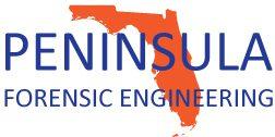 PENINSULA FORENSIC ENGINEERINC, INC.